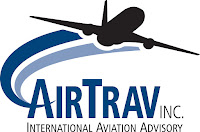 AirTrav Inc.