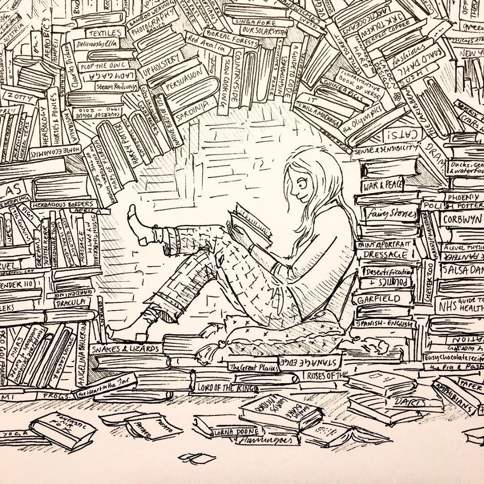 World Book Day