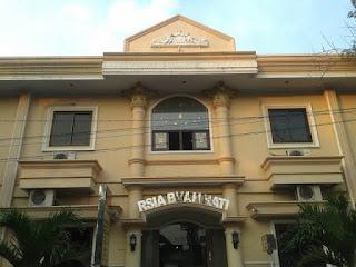 Open Recruitment Buah Hati Hospital Kudus