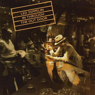 in through the out door led zeppelin in through the out door 1979 56540