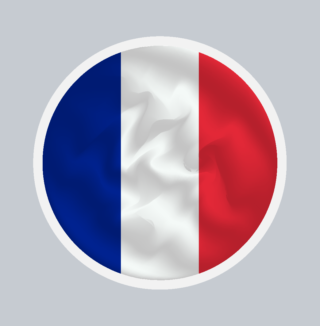 flag of france national country vector svg eps png psd ai free download #flag #france #flags #europe #world #national #graphics #coreldraw #french #vectorart #graphic #illustrator #icon #icons #vector #design #country #graphicart #designer #logo #logos #photoshop #button #buttons #set #illustration #socialmedia #symbol #abstract