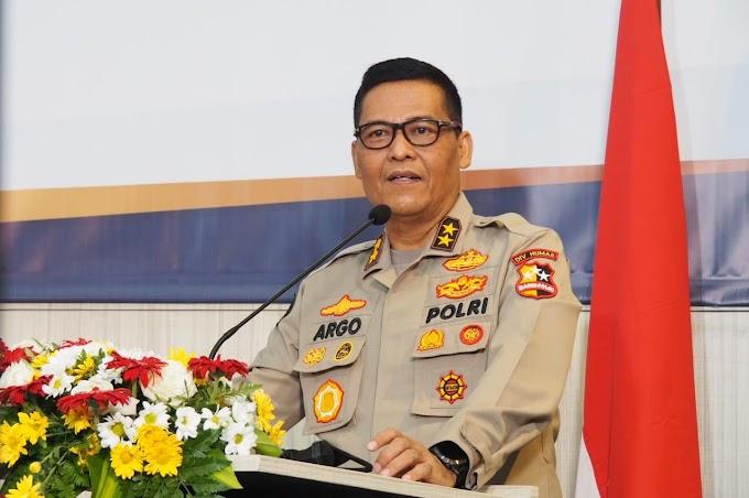 Wujud Sinergitas KPK dan Polri yang Pertama Kali, Bupati Nganjuk Kena OTT