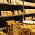 أسعار الذهب اليوم في مصر  الخميس 7-10-2021