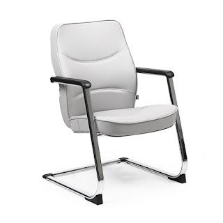 ofis koltuğu,misafir koltuğu,bekleme koltuğu,u ayaklı koltuk,u ayaklı misafir koltuğu