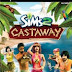 The Sims 2 Castaway PS2 ISO