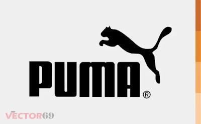 Puma Logo - Download Vector File AI (Adobe Illustrator)