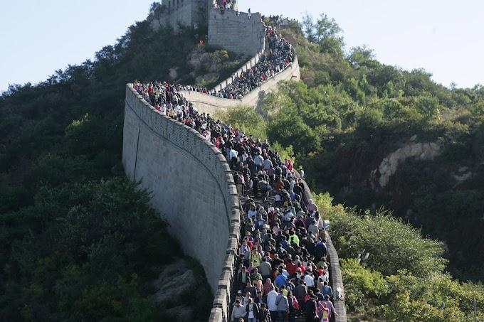 Sobre o covarde racismo contra os chineses
