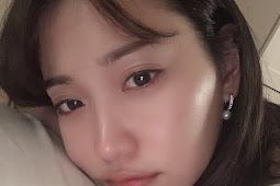 "Ex AKB48 Mariya Nagao to release Photobook ""Joshua"""