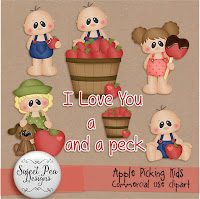 http://www.sweet-pea-designs.com/shop/index.php?main_page=product_info&cPath=209_210&products_id=1249