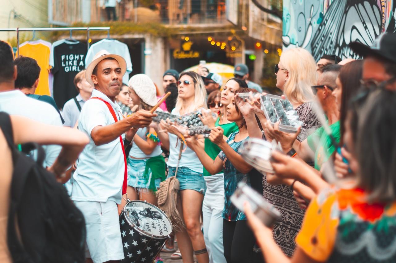 Turismo de Experiência na Região Sudeste – O que fazer no Brasil