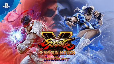 street fighter (video game series),free download pc game ultra street fighter 4,street fighter 5 free download,street fighter,free download ultra street fighter 4 for free,free download pc game,ultra street fighter 4 free download latest 2017 video,street fighter v,street fighter 5,free download,pc street fighter games free download,how to download street fighter 5 champion edition,download,street fighter free download,street fighter v free download,street fighter pc game download