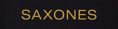 Schöner Titel der Landesaustellung: SAXONES.