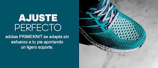 Lo nuevo de Adidas.Running Ultra Boost