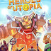Tải Game Evolution Heroes of Utopia Miễn Phí