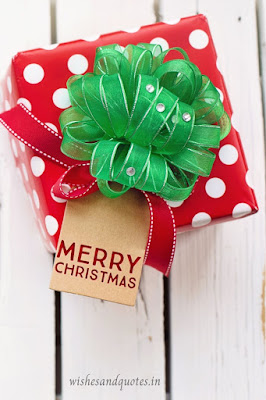 merry christmas images free download 2020