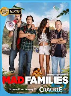 Mad Families (2017)HD [1080p] Latino [Mega   GDrive] SilvestreHD
