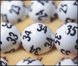 statistica rezultate numere extrase azi la loto 5 din 40