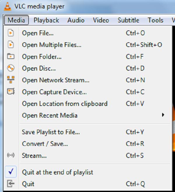 Download VLC Media Player full 32bit 64bit cho PC Win 7,10 miễn phí c