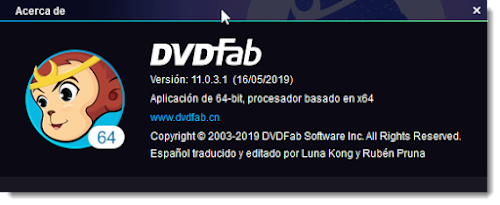 DVDFab.v11.0.3.1.x64.Incl.Loader-ChVL-www.intercambiosvirtuales.org-2.png