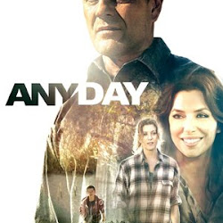 Poster Any Day 2015