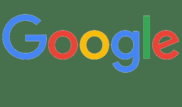 جوجل تطور جوجل كروم لتوفير البيانات بصورة أكبر