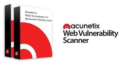 Acunetix Web Vulnerability Scanner Download Grátis