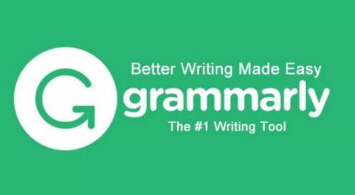 برنامج, تدقيق, لغوى, إحترافى, لتصحيح, الكتابة, والإملاء, باللغة, الانجليزية, Grammarly