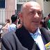 Heliópolis-BA: prefeito Ildinho é punido por nepotismo