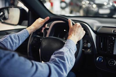 Tips Membeli Mobil untuk Anda yang Bergaji 4 Jutaan