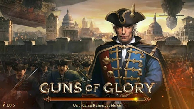guns-of-glory-cheat