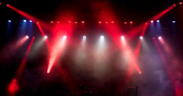 Shows e festivais em 2021: quais são os planejamentos necessários?