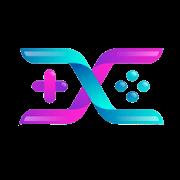 Mempercepat SmartPhone | 60X Game Accelerator Pro:Game Anti Lag