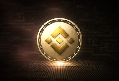 Binance Cryptocurrency Exchange Ban In United Kingdom