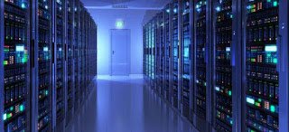 5 BEST HOSTING SERVICE PROVIDERS IN INDONESIA