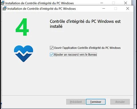 Comment vérifier si votre PC est compatible avec Windows 11?