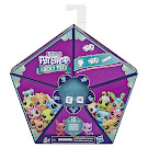 Littlest Pet Shop Lucky Pets Lucky Pets Fortune Crew Win-Win (#No#) Pet