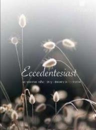 Novel Eccedentesiast Karya Yolanda Stifani Full Episode