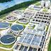 CEDAE irá interromper o abastecimento em Nova Iguaçu nesta quinta-feira (6)