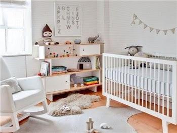 Ποιο είναι το σωστό στρώμα για το παιδί μου;
