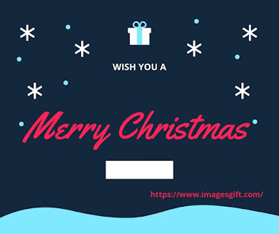 whatsapp merry christmas wishes images