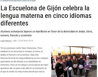 http://www.lne.es/asturias/2018/02/22/escuelona-gijon-celebra-lengua-materna/2242548.html#cxrecs_s