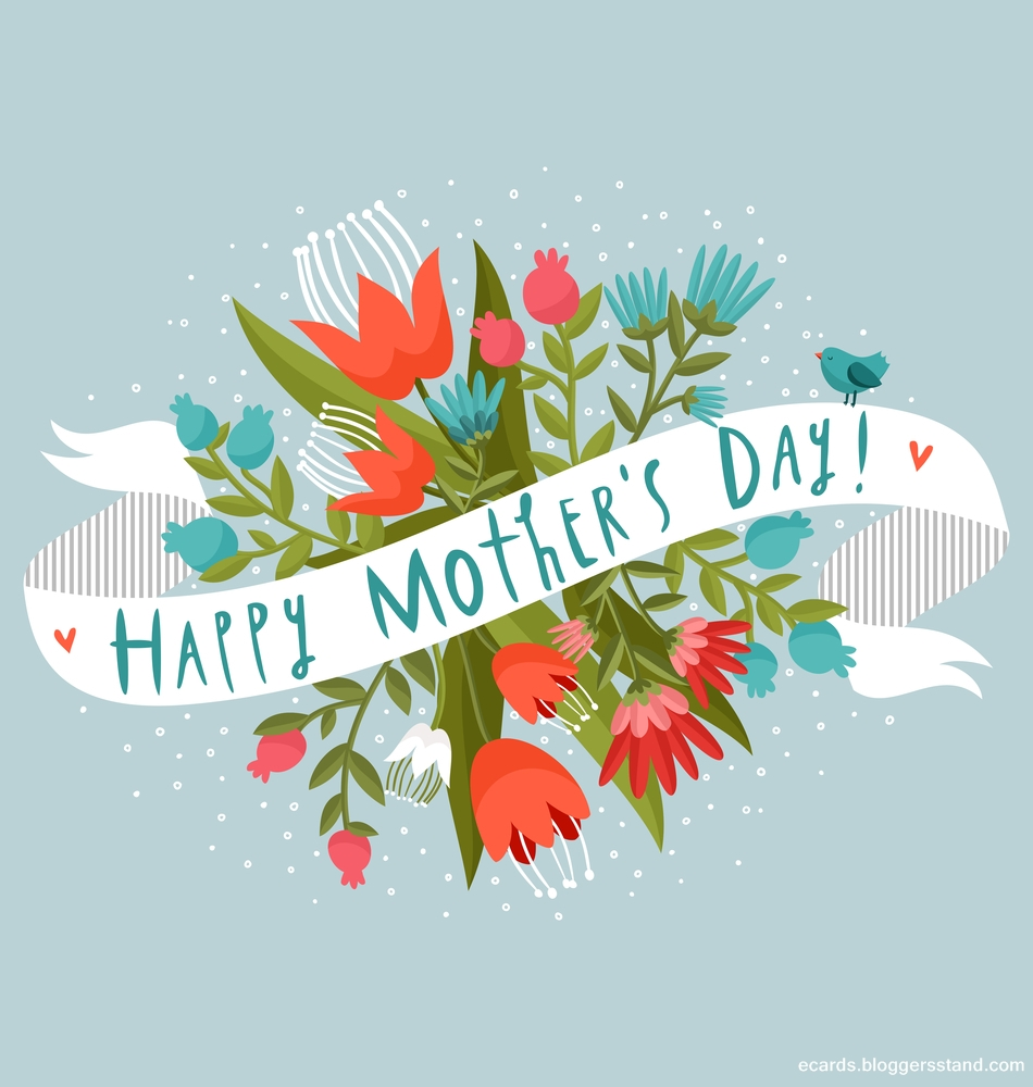Happy Mother's Day 2021: Wishes, messages, quotes, images