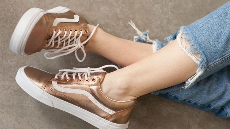 Merek Sepatu Lokal Makin Populer di Indonesia, Ini Penyebabnya