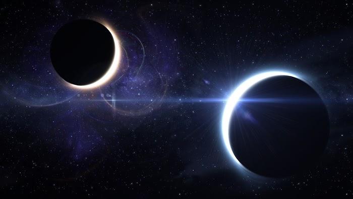 Перемены неизбежны: как лунное затмение 10-11 января повлияет на Знаки Зодиака