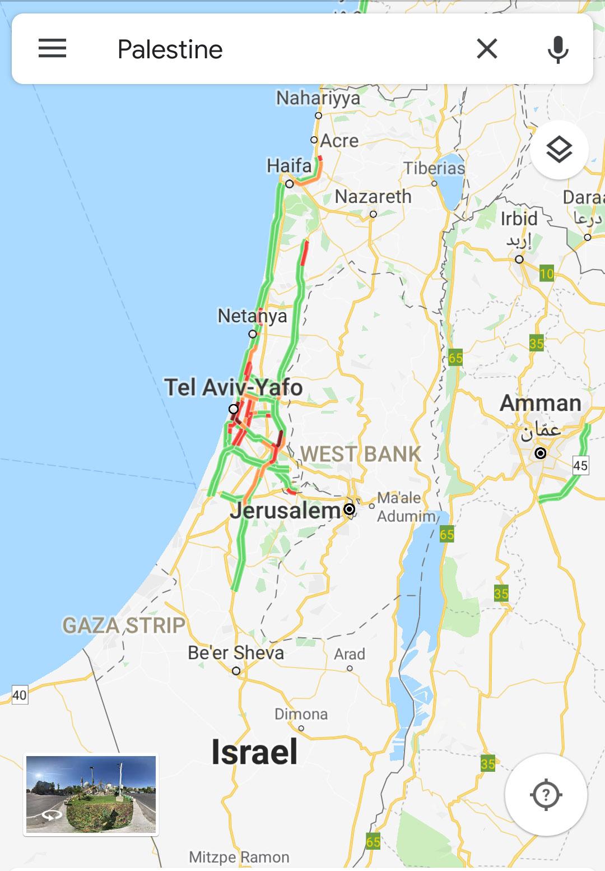 Green Olive Tours Blog • Palestine • Israel: Palestinian ...