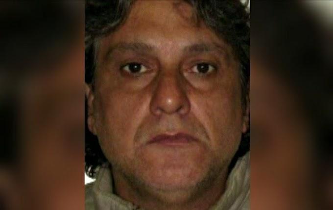 Assassino do ator Rafael Miguel e dos pais tem passagem por roubo e furto