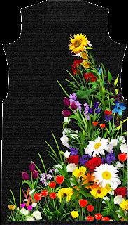 kurti design,latest kurti designs,kurti designs,latest jeans kurti designs,kurti,latest kurti design 2019,ladies kurti,new kurti design,latest kurti design images,kurti neck design,kurti design 2019,latest kurti design photos 2019,designer kurti,kurti design images,latest designs of kurti,latest kurti design,long kurti,kurti jacket design,kurta design,long kurti designs,ladies kurti design