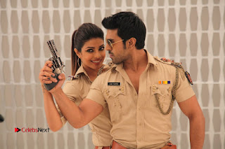 Ram Charan Teja Priyanka Chopra Super Police Tamil Movie Gallery  0025.jpg