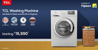 tcl-washing-machines-with-digital-display