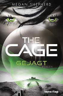 http://druckbuchstaben.blogspot.de/2017/06/the-cage-gejagt-von-megan-shepherd.html